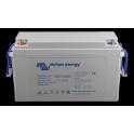 Batterie plomb-carbone 12V-106Ah, Victron