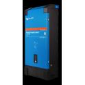 Convertisseurs Phoenix Smart 12/24/48V-2000 VA