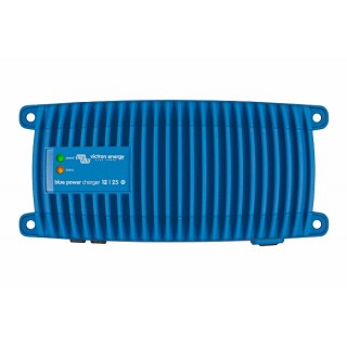 Chargeur Blue Power 24V-12A IP67 étanche