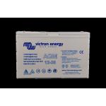 Batterie AGM Super Cycle 12V-38Ah