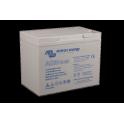 Batterie AGM Super Cycle 12V-60Ah