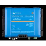 Chargeur Phoenix Smart IP43 12V-30A