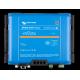 Chargeur Phoenix Smart IP43 12V-50A
