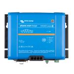 Chargeur Phoenix Smart IP43 24V-16A