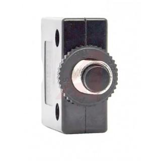 Disjoncteur Thermique à poussoir réarmable Carling