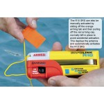 Balise de détresse individuelle AIS SafeLink R10