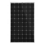 Panneau solaire photovoltaique 12V-80 W monocrystallin Victron energy