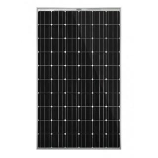 Panneau solaire photovoltaique 12V-80 W monocrystallin Victron