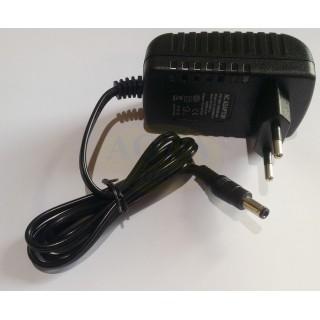 Transformateur 230Vac-12Vdc 1A