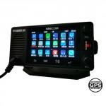 Radio Marine VHF RT1050-AIS NAVICOM