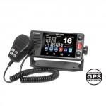 Radio Marine VHF RT1050NAVICOM
