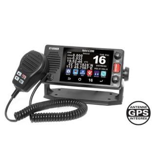Radio Marine VHF RT1050 NAVICOM