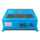 Chargeur SKYLLA-IP44 24V-30A Victron Energy