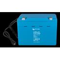 Batterie au lithium LFP 12V-160Ah Smart BMS