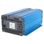 CONVERTISSEUR 12V/230V 3000W DC-AC COTEK