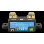 Smart Shunt 500A-50mV Victron