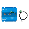 Smart Battery Protect 220A Victron