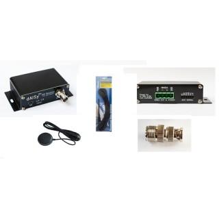PACK AIS + ANT VHF et GPS