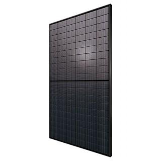 Panneau solaire LUXOR 330W Black-Premium monocristallin