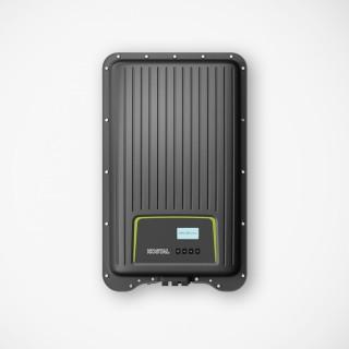 Onduleur KOSTAL PIKO MP Plus 3.0-2.0