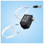 Splitter d'antenne Shakespeare VHF /AM/FM