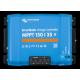 Régulateur de charge MPPT Smart 150V-35A