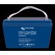 Batterie lithium 12V-100Ah Superpack High current