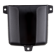 Boitier support chargeur IP65 VIctron
