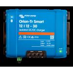 Convertisseur Chargeur Orion-Tr 12/12-30A (360W) Smart