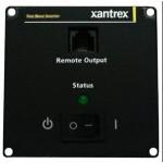 Kit de déport pour convertisseur XANTREX