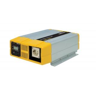 Convertisseur 12/230V 1000W SC XANTREX