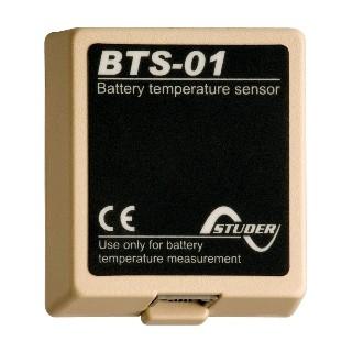 Sonde de température Xtender