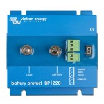 Battery Protect 50A Victron