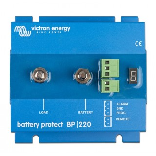 Battery Protect 220A Victron
