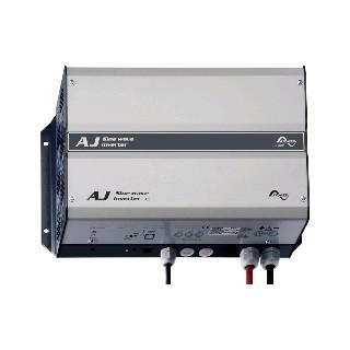 Convertisseur 24V/230V 2400W STUDER