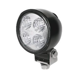 PROJECTEUR de pont LED MODULE 70 9-30V N