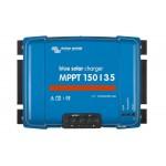 Régulateur de charge MPPT 150V-35A, Victron Energy, Garanti 5 ans.