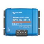 Régulateur de charge MPPT 150V-70A Tr, Victron Energy, Garanti 5 ans.