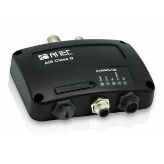 Transpondeur AMEC Classe B CAMINO-108