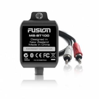 Kit Bluetooth FUSION BT100