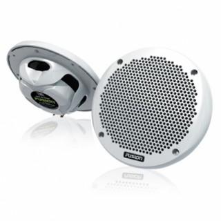Haut-parleur FUSION EL-602, 150 W 2 voies, 15 cm, garanti 2 ans