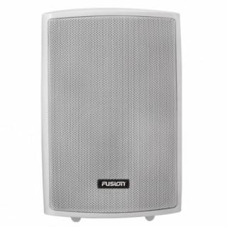 Haut-parleur FUSION HP BOX OS420, 100W 2 voies, Garanti 2 ans