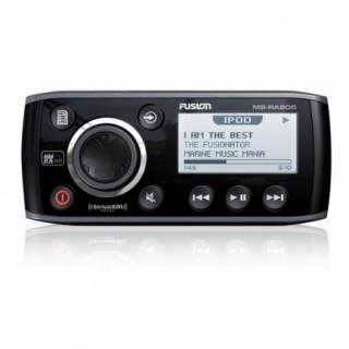 Radio Stéréo Marine FUSION RA205
