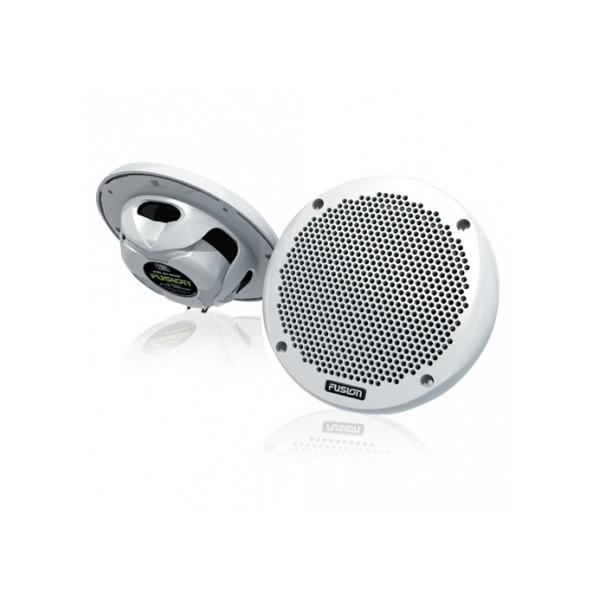 Pack radio stro fusion ra with haut parleur bluetooth - Enceinte bluetooth encastrable ...