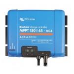 Régulateur de charge MPPT 150V-45A, Victron Energy, Garanti 5 ans.