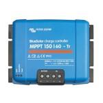 Régulateur de charge MPPT 150V-60A, Victron Energy, Garanti 5 ans.