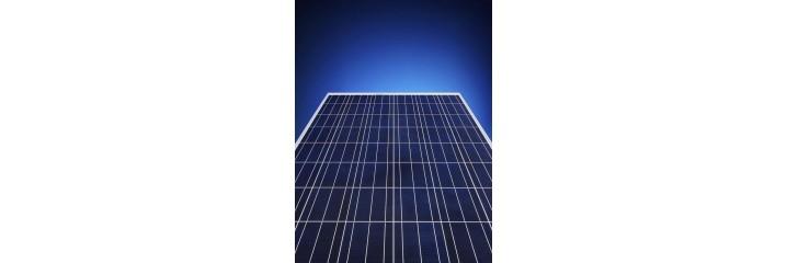 Solaire photvoltaïque