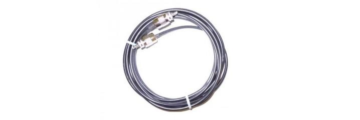 Câbles & Connecteurs