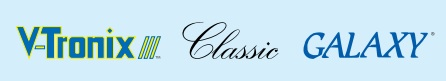 V-Tronix%20Classic%20Galaxy.jpg