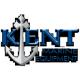 KENT Marine Equipement